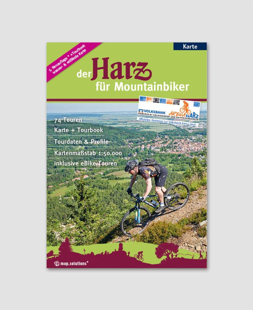 MTB_Harz_Titel_Karte